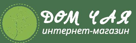 """Шу пуэр """"Изобилие"""" блин 100 гр, 2018"""