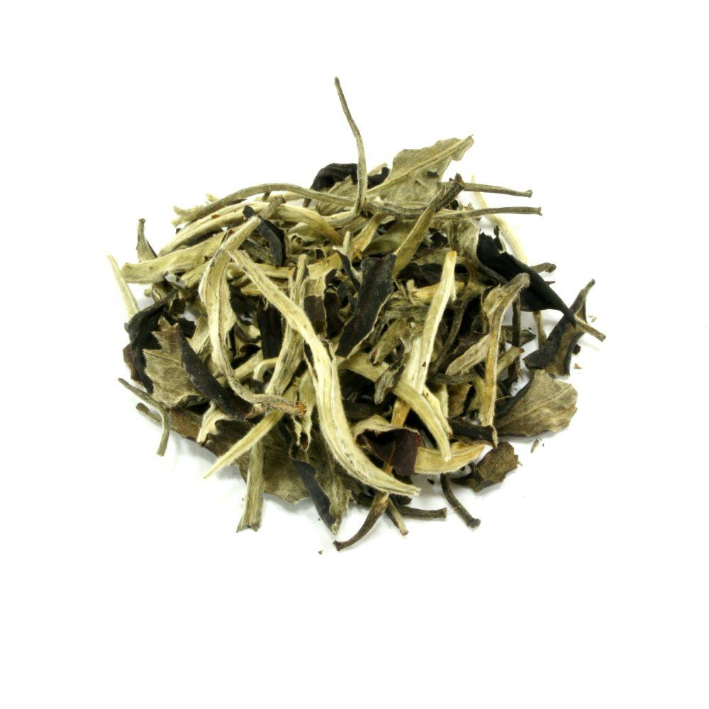 чай Svay купить в нижнем новгороде