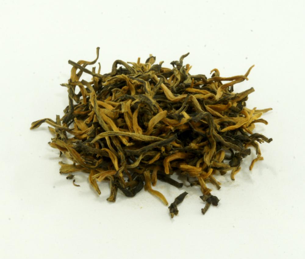 элитный чай купить в нижнем новгороде