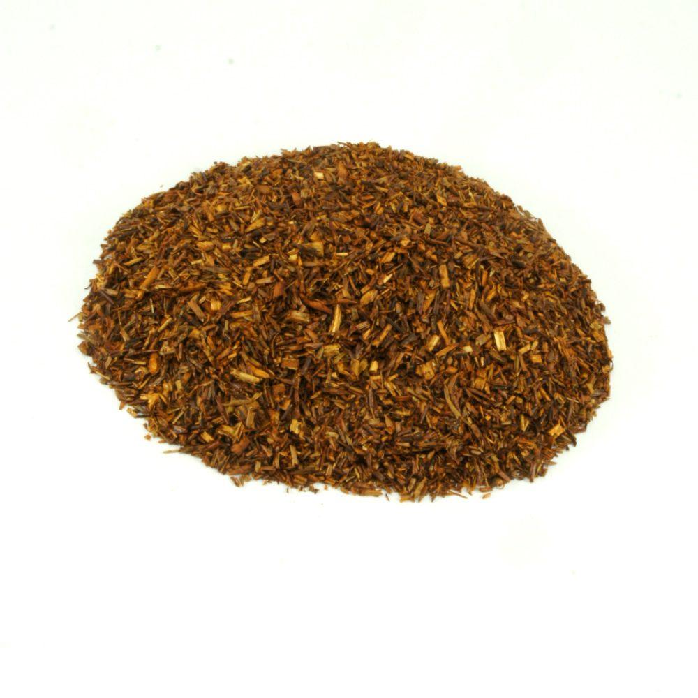 чай ройбуш купить в новосибирске