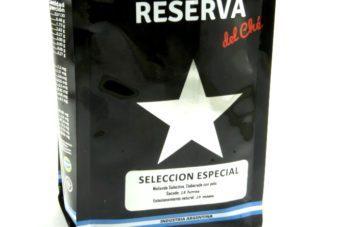 Йерба мате «Reserva del Che» Seleccion Especial, 250 гр
