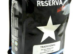 Йерба мате «Reserva del Che» Tradicional, 250 гр