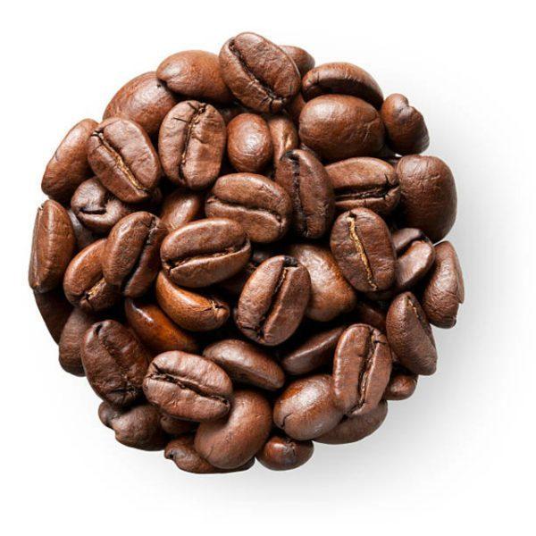 "Кофе ""Амаретто"""