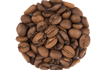 "Кофе ""Бразилия Серрадо"""
