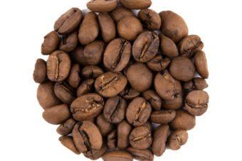 "Кофе ""Бразилия Можиана"""