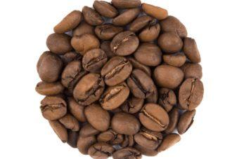 "Кофе ""Бразилия Да Лагоа"""