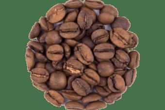 """Кофе """"Бразилия Суль-де-Минас"""""""