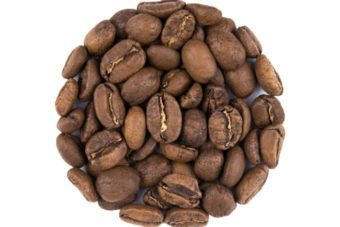 "Кофе ""Бурунди Ярама"""
