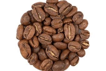 "Кофе ""Колумбия Де Лас Эрмосас"""