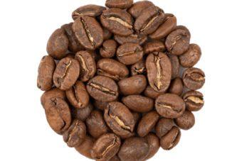 "Кофе ""Колумбия Монте Верде Нат"""
