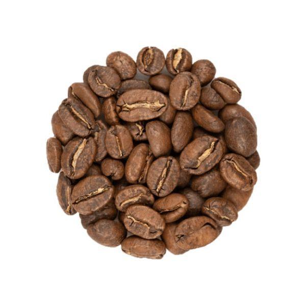 кофе-колумбия-вилламария-нат