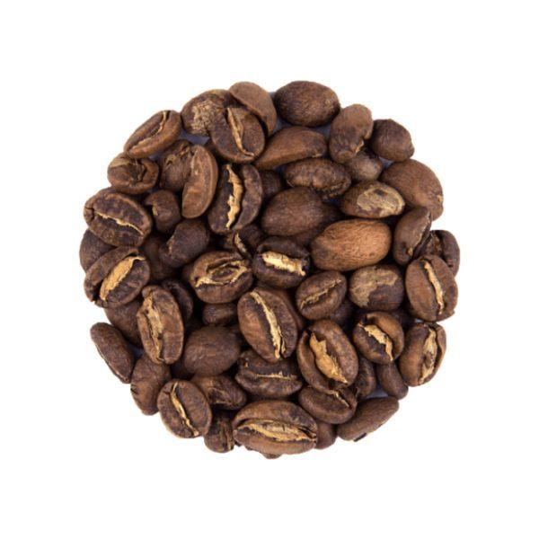 """Кофе """"Эфиопия Иргачефф"""""""
