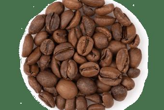 """Кофе """"Эфиопия Валичу Вачу Нат"""""""