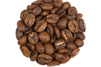"Кофе ""Гватемала Юнион Кантинил"""
