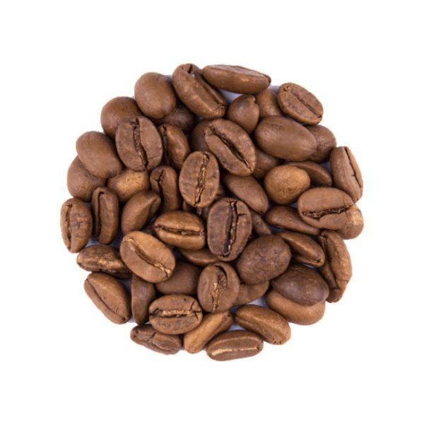 """Кофе """"Индия Муссон"""""""