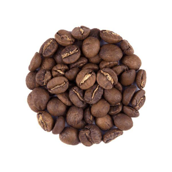 "Кофе ""Кения АА Маунт"""