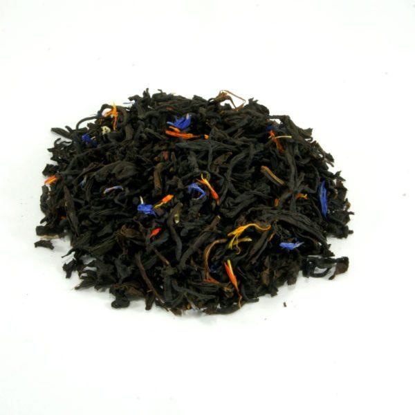 """Черный чай """"Княжна Ольга"""""""