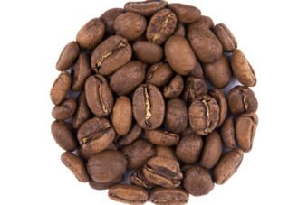 "Кофе ""Колумбия Уила"""