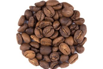 "Кофе ""Коста-Рика Сан Рафаэль"""