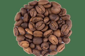 """Кофе """"Коста-Рика Тарразу"""""""