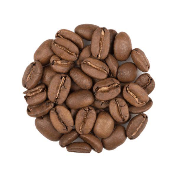 """Кофе """"Куба Серрано Лавадо"""""""