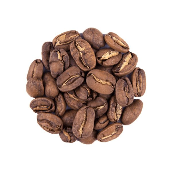 "Кофе ""Мексика Марагоджип"""