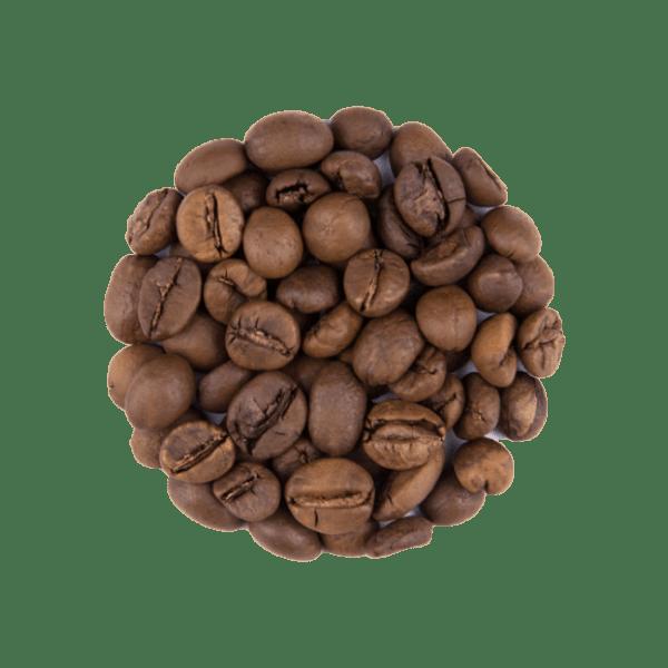 """Кофе """"Робуста Уганда"""""""