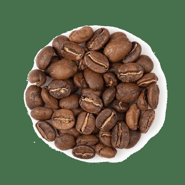 """Кофе """"Руанда Мутетели"""""""