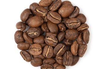 """Кофе """"Руанда Ньямашеке Нат"""""""