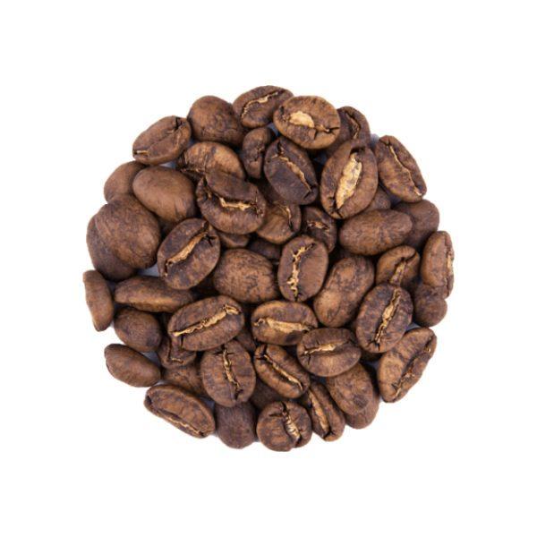 """Кофе """"Суматра Керинчи Нат"""""""