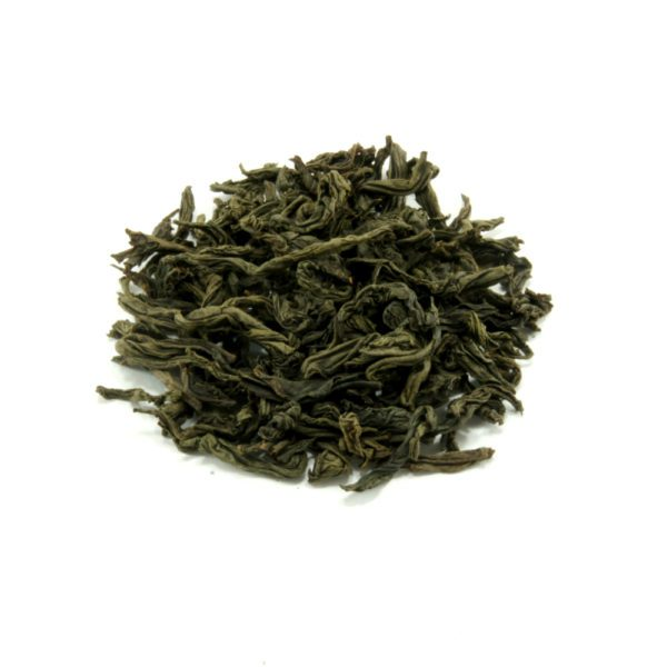"""Черный чай """"Цейлон бергамот"""""""
