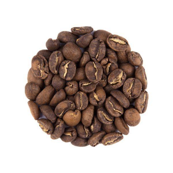 """Кофе """"Уганда Чигалагала Нат"""""""