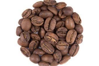 "Кофе ""Вьетнам Тай Нгуен"""