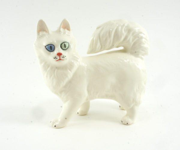 статуэтка-ангорская-кошка