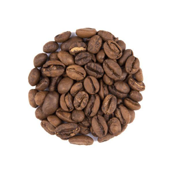 "Кофе ""Эфиопия Амхара Айеху Нат"""
