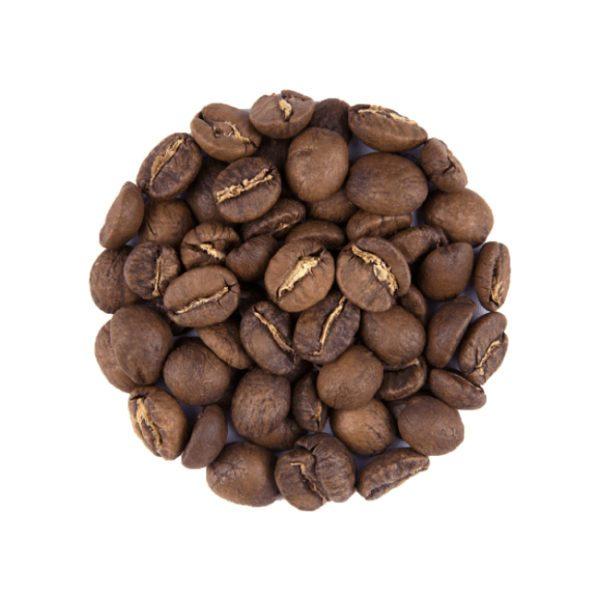 """Кофе """"Кения Рукира"""""""