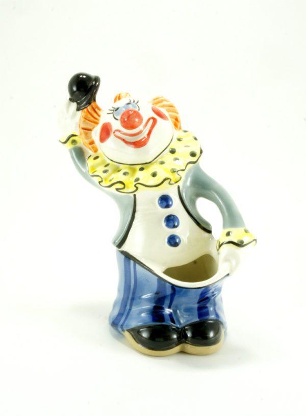 статуэтка-клоун-толстый