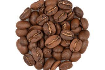 """Кофе """"Мексика Чьяпас"""""""