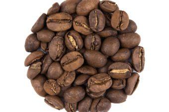"""Кофе """"Никарагуа Садальсууд"""""""