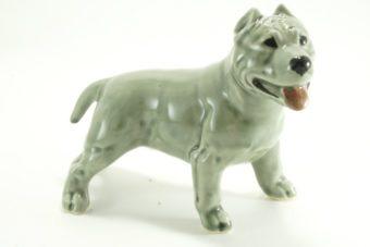 статуэтка-стаф-серый